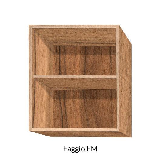 Faggio FM