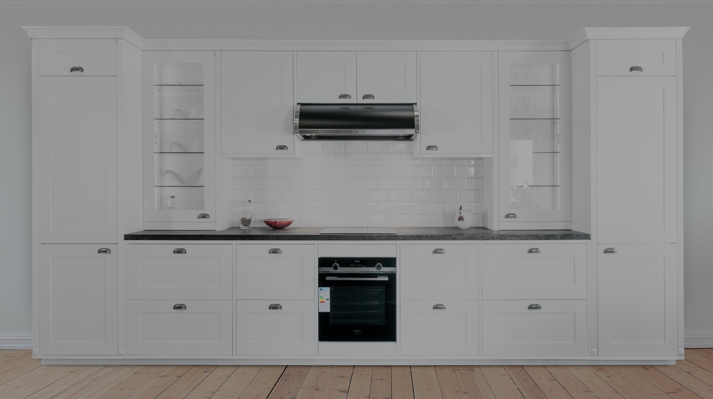 Värmdö Köket
