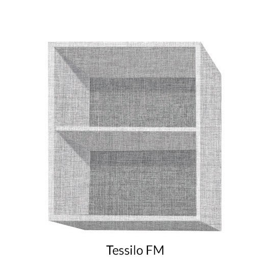 Tessilo FM