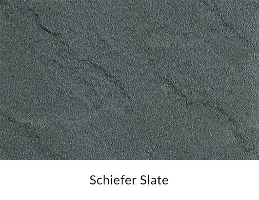 Schiefer-Slate
