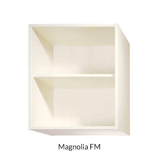 Magnolia FM