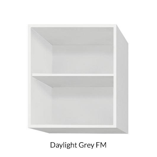 Daylight Grey FM