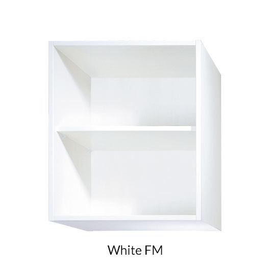 White FM