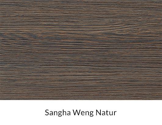 Sangha Weng Natur