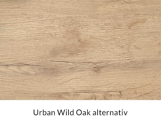 Urban Wild Oak alternativ