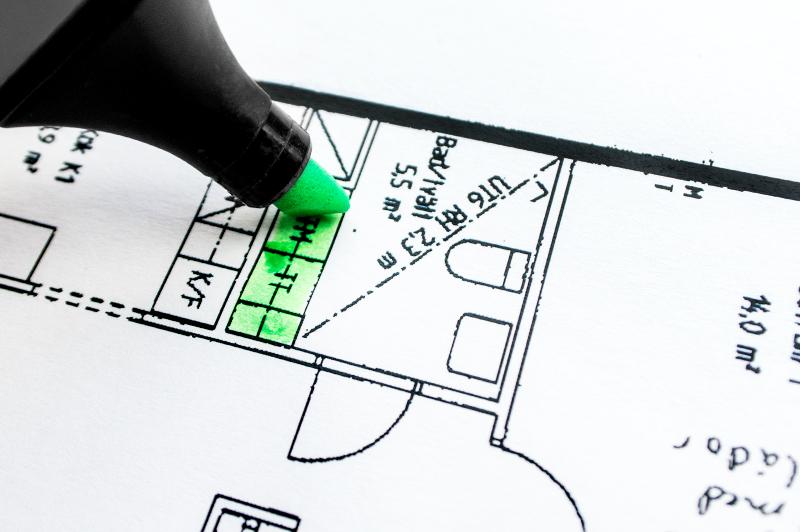 Rådgivning  inom badrumsrenovering & ROT