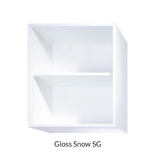 Gloss Snow SG
