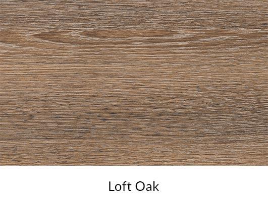LoftOak