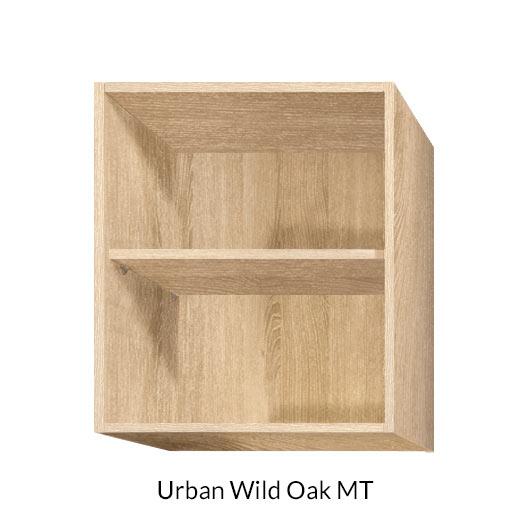 Urban Wild Oak MT