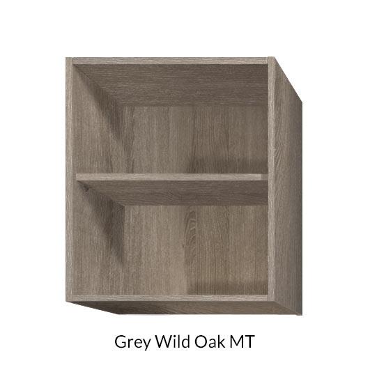 Grey Wild Oak MT
