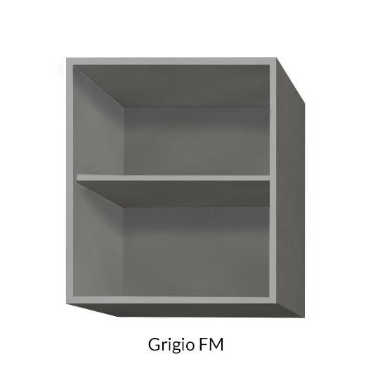 Grigio FM